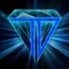 SDRseries's avatar