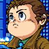 sdsnatcher's avatar