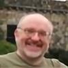 sdsullivan's avatar