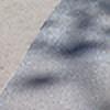 Sdsurfrs's avatar