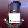 Sduckers's avatar