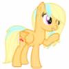 SDusk's avatar