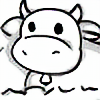 SDvl's avatar