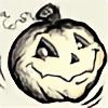 SDWalden's avatar