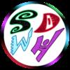 SDWH's avatar
