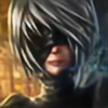 SDWHiME's avatar
