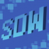SDWhitcraft's avatar