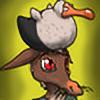Sdych's avatar