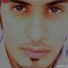 se-30-so's avatar