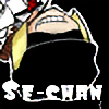 Se-chan's avatar