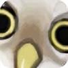 SE-DM's avatar