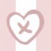 Se-Nu's avatar