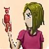 se-tank's avatar