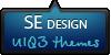 SE-UIQ3-S60-Themes's avatar