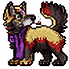 Se-Venco's avatar