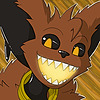 Se05239's avatar