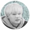 SE0LTANG's avatar