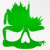 se3n's avatar