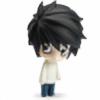 se4omax's avatar