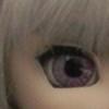 SE4S0N's avatar