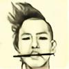 se7en-color's avatar