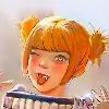 se7en-gee's avatar