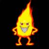 Se7en85's avatar