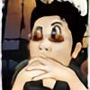 se7enartwork's avatar