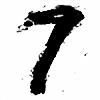 Se7enArtz's avatar