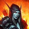 Se7enFaces's avatar