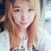 se7enleaves's avatar