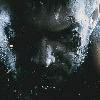 Se7enPr3dator's avatar