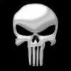 se7ensinner's avatar