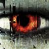 Se7enVirtues's avatar