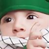 Se7rAlWed's avatar