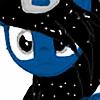 sea-breeze-is-me's avatar