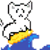sea-doggo's avatar