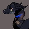 Sea-foamm's avatar