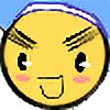 Sea-Kunplz's avatar