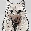 sea-lamprey's avatar