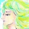 Sea-Mirrors's avatar