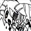Sea-Salt-Child's avatar