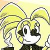 Sea-Salt's avatar