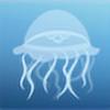sea-shimmer's avatar