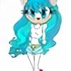 Sea-Shimmer3's avatar