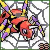 sea-spider's avatar