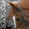 Sea-To-Sky's avatar