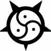 Sea-Wyvern's avatar