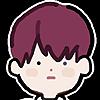 sea000111's avatar