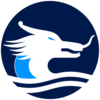SEA747's avatar